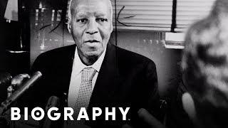 A. Philip Randolph - Civil Rights Pioneer