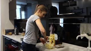 FITBERRY | ПРАВИЛЬНЫЕ РЕЦЕПТЫ| _завтрак за 5 минут, творожные булочки