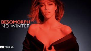 Besomorph - No Winter (Original Mix) (VideoHUB) #enjoybeauty