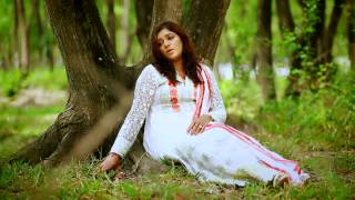 Chaira Jabi By Shilpi Biswas HD1080(Official music video)