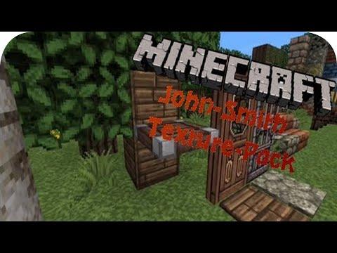 Minecraft Server Erstellen Tutorial Multiplayer Kostenlos - Minecraft server erstellen kostenlos 1 10