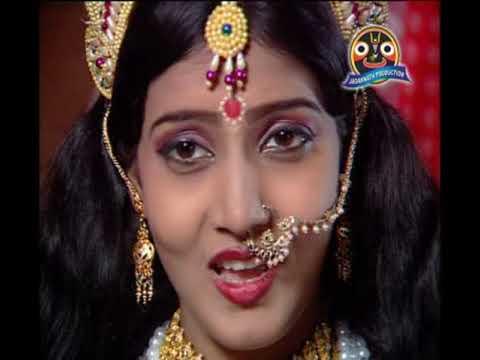 Sambalpuri mahalaxmi Purana jeena as laxmi Part 02