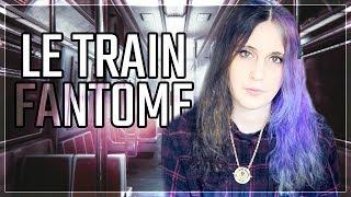 L'histoire d'un train qui s'est volatilisé [-16]