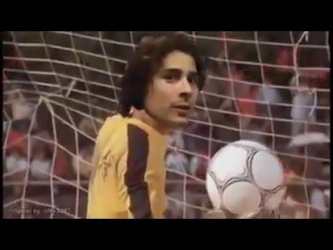 Mexico  vs Brasil Parodia Memo Ochoa