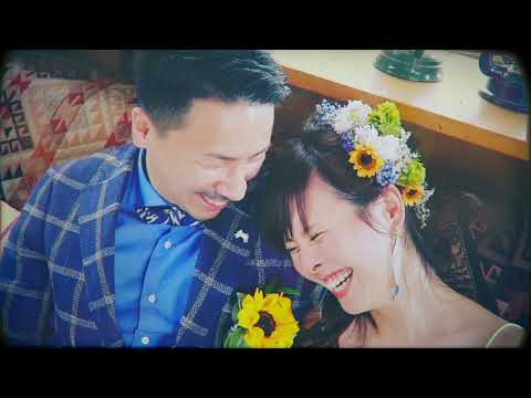 190602_LK鈴木様_REAL WEDDING MOVIE