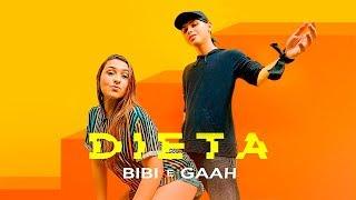 Baixar DIETA | PARÓDIA Terremoto - Anitta & Kevinho (Bibi Ft. Gaah)