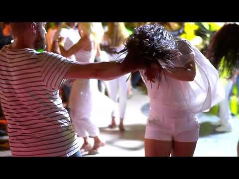 MAH01073 BDA2018 Social Dances TBT ~ video by Zouk Soul