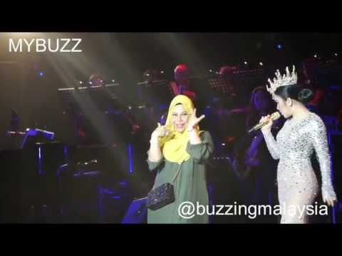 download lagu Dato Vida & Princess Syahrini Lawak Habi gratis