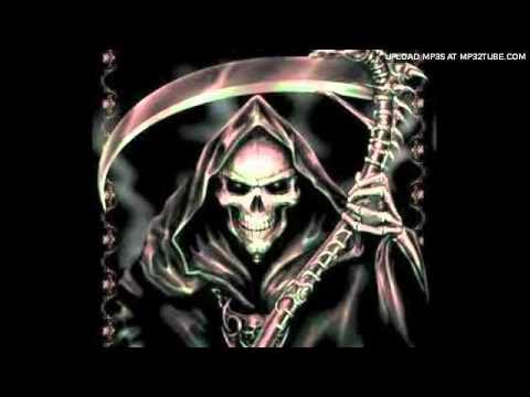 Slaughterhouse - Everybody Down