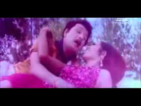 Pachai Kili Muthucharam   Mgr Song In Ulagam Sutrum Valiban   Video   Pagee Video Songs   Myvideo video