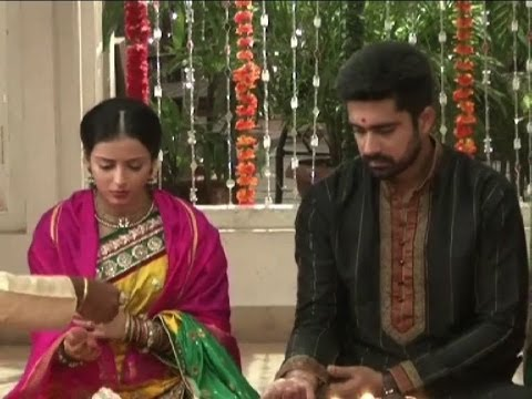 Iss Pyaar Ko Kya Naam Doon : New beginning for Aastha-Shlok -...
