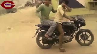 Very funny videos - (Nice Comedy Fun Video Clips)-Part-10