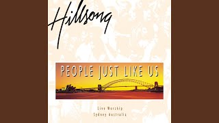 Watch Hillsong United People Just Like Us video