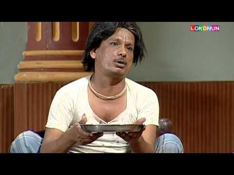Papu Pam Pam | Excuse Me | Episode 297  | Odia Comedy | Jaha Kahibi Sata Kahibi | Papu Pom Pom video