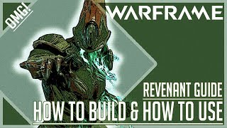 """THRALL THEM ALL"" Revenant Guide & Build 