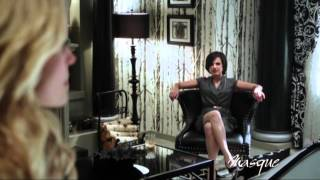 Casual Sex (Once Upon A Time, Swan Queen)