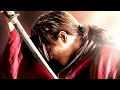 Top 50 Best Live Action Movies Based On Manga/Anime