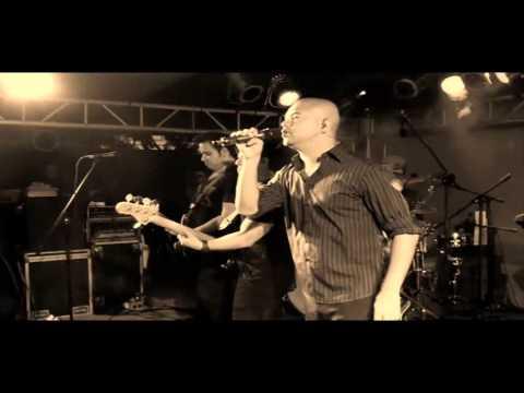 Banda RAG-Radio Bla-Rock Brasil 80
