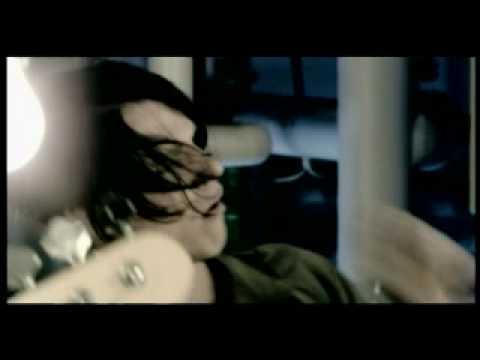 Zornik - Its So Unreal