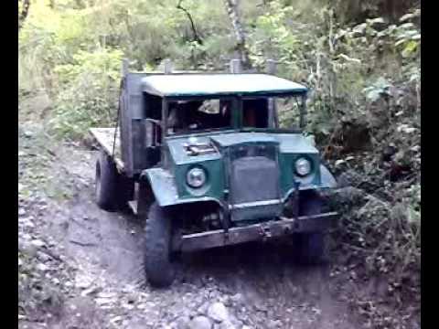 Webb Chevrolet >> Camion Chevrolet canada - YouTube
