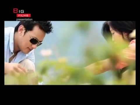 yo junima timilai ..... new song by -raju lama