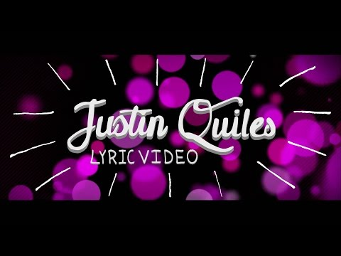 Justin Quiles – Se Rindió (Video Lyric) videos
