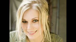 Watch Vicky Beeching Turn Your Eyes video