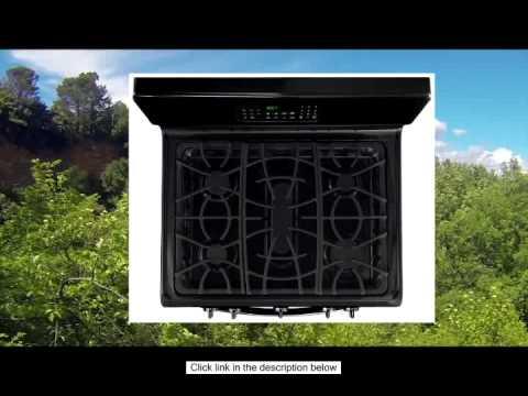Ramblewood GC2-43P (LPG Propane Gas) high efficiency 2 burner gas cooktop