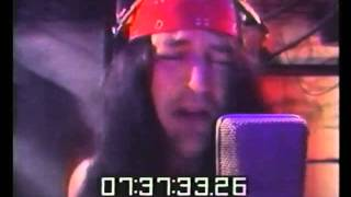 Watch Deep Purple Under The Gun video