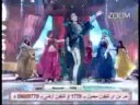 BREATHTAKING LIVE PERFORMANCE BY HAIFA WEHBE