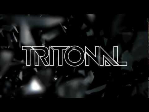 Tritonal - Bring Me Home feat. Meredith Call [Metamorphic I]
