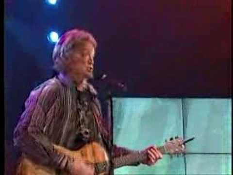 Tim Hawkins-Tech Support