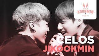 JIKOOK - Celos (Versión JungKook)