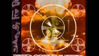 Watch Widowmaker Just Business video