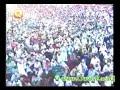 Aya Hai Bulawa Muje Darbar e Nabi se owais raza qadri MEHFIL E NOOR 2007