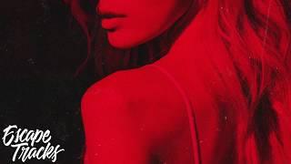 BRIDGE - Feel Something (Premiere)