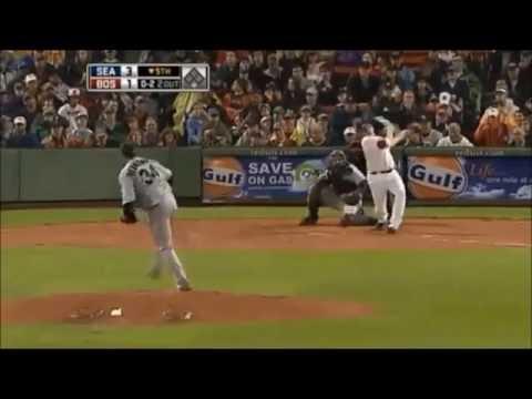 Felix Hernandez | 2010 Highlights