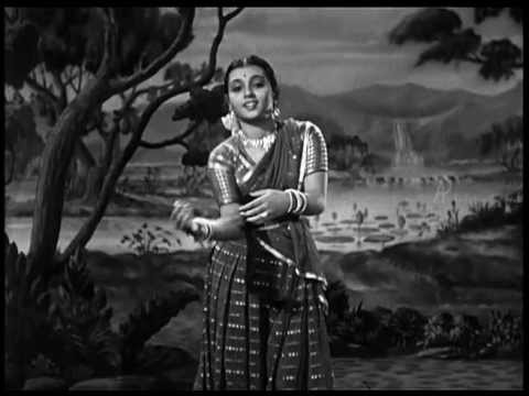 Parasakthi Vaazhga Vaazhgave Song video