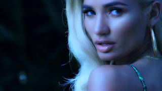 Pia Mia   Do It Again ft  Chris Brown, Tyga cNw8A5pwbVI