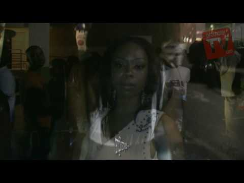 Buckeey Shay Johnson  shayjohnson Shout Out With Promotertv video