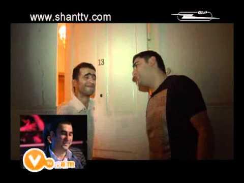 Vitamin Club 13 - Chein Spasum Chstacvac Kadrer video