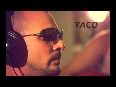 Yaco - Oh! Señor video