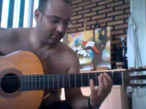 Intro De Mama Pata Negra (18/06/2012)
