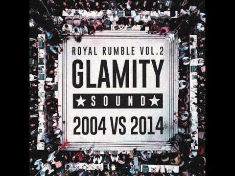 glamity sound