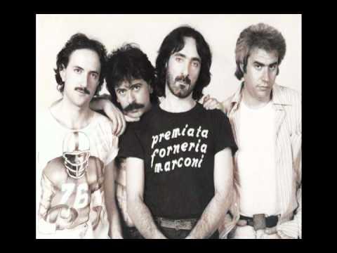 PFM – Come Ti va (1981)