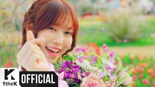 Download Lagu [MV] MOMOLAND( 모모랜드) _ Wonderful love(어마어마해) Gratis STAFABAND