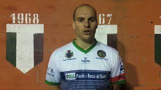 Serie B -  Nona giornata