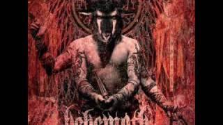 Watch Behemoth No Sympathy For Fools video