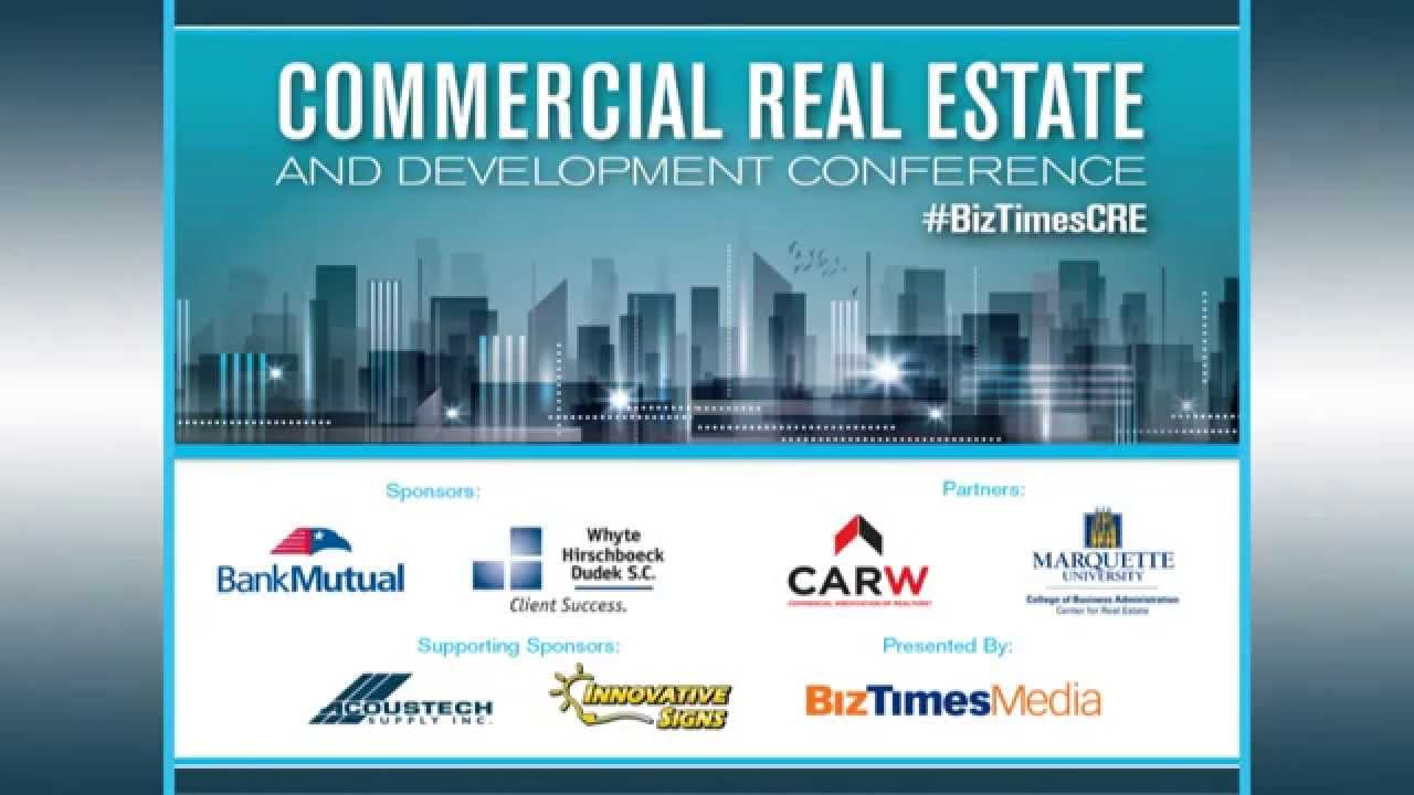 Commercial Real Estate Development : Biztimes commercial real estate and development