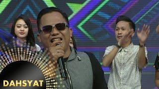 download lagu Wali Band - Doain Ya Penonton  '' gratis